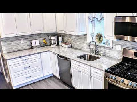 Troost Brothers- Kitchen Remodeling