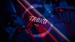 Madison Mars X Riton x Oliver Heldens feat. Vula - Turn Me On New Vibe Who Dis  (Traku Mix )) Video