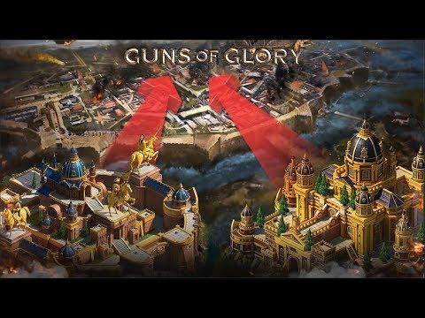 guns-of-glory---update-1.3-trailer