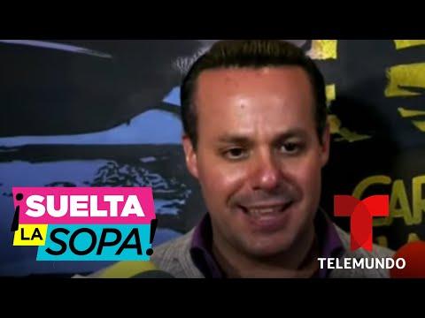 ¡Sarita Sosa es atacada por José Joel y acusada del 'secuestro' de José José! | Suelta La Sopa