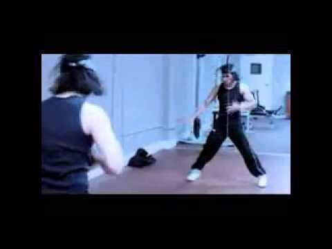 KICK: Hangover Video Song | Salman Khan, Jacqueline Fernandez | Meet Bros ...
