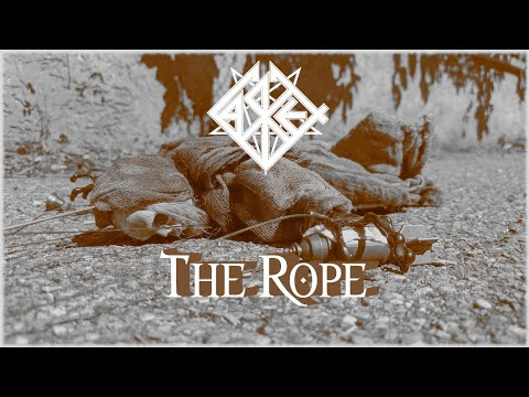 Download CASKET - The Rope (Official Video)