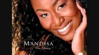Mandisa -  Shackles (Praise you) - lyrics on description
