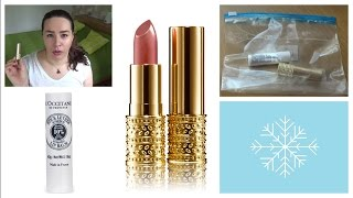 Lipstick Refill Tip - don