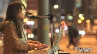 ピアノ弾語りシンガーソングライター ツイッターID Hamukoman アメブロ ...