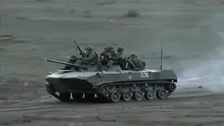 Едем едем в соседнее село [Чечня] Клип
