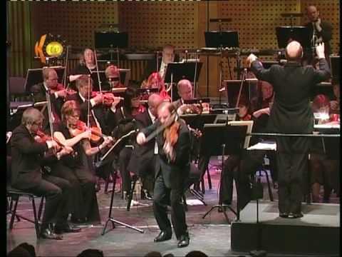 Soran & Badinan - Dalshad Said with Gävle Symphony Orchestra
