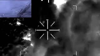 Массовая гибель Российских военных в Сирии 18+