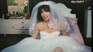 Pat Wilson - Bop Girl