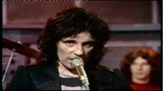 The Sensational Alex Harvey Band - Faith Healer [1973]