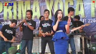 Video Thuty Revania | Panggung Gembira Prima Yoga Music | Zona Production download MP3, 3GP, MP4, WEBM, AVI, FLV November 2017