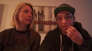 Vlog HOOKed E06 - Covid-19