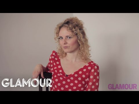 It's Not OK, Cupid - Episode 6 - Glamour