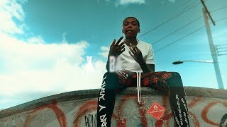 Kay Bandz - Facts (Official Video) Directed By Richtown Magazine