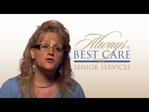 Always Best Care - Overview