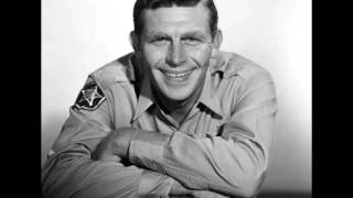 Andy Griffith On Obamacare Parody