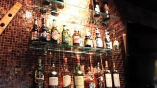 Thrillist - Pakwan Indian Restaurant and Bar - Austin, TX