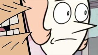 The Boundless Tolerance of the Steven Universe Fandom