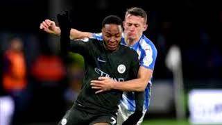 Man city vs Huddersfield town (Preview) แมนซิตี้ vs ฮัดเดอร์ฟิลด์