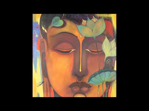 Bill Laswell / Axiom Ambient - Eternal Drift