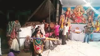 Bhole Bhang Teri Me Ghot Ghot Ke Haari HD video song
