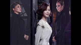 뮤지컬 레베카act2. 알리&옥주현 듀엣