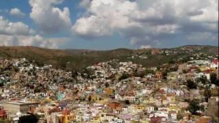 Voyage Mexique 2011-2012.m4v