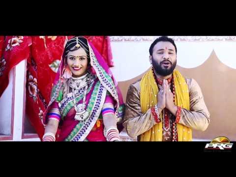 Chalo Ji Chalo विश्वकर्मा रे धाम | Rajasthani Blockbuster Song | Suresh Pareek, Nutan Gehlot