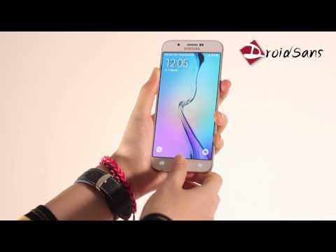 Review : รีวิว Samsung Galaxy A8