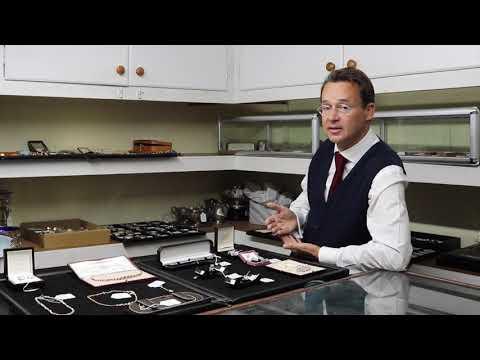 buying-and-selling-jewellery---gorringe's
