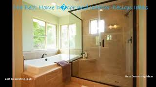 His and her bathroom designs   Modern House Interior design ideas with inspiration &