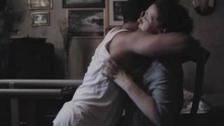 Bahh Tee — Любви достойна только мама
