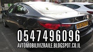 видео Автомобили Mazda 323: продажа и цены