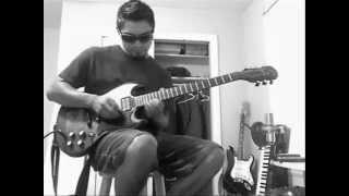 Eres mi sol-Alex Campos (Tutorial)