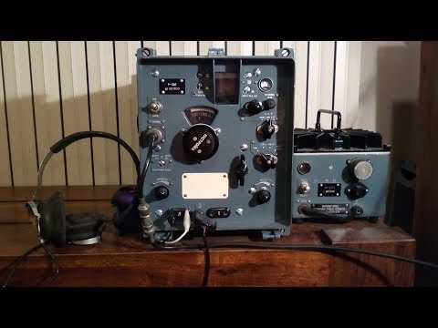 TOP 5 Software Defined Radio Receivers from YouTube · Duration:  8 minutes 39 seconds