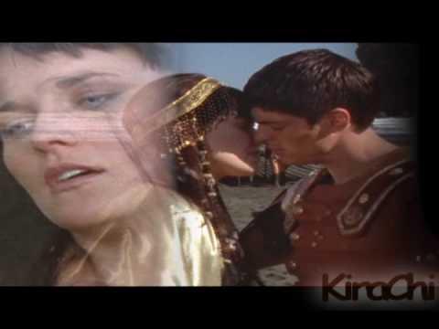 Download Xena & Caesar - Addicted