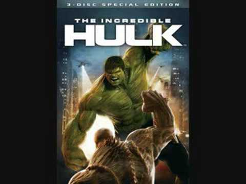 » Streaming Online The Incredible Hulk (Three-Disc Special Edition)