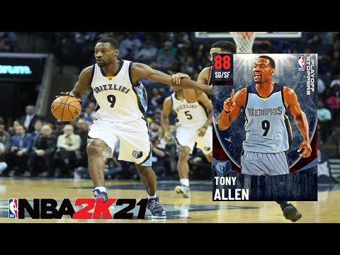 *new*-ruby-playoff-stoppers-tony-allen-gameplay-in-nba-2k21-myteam!