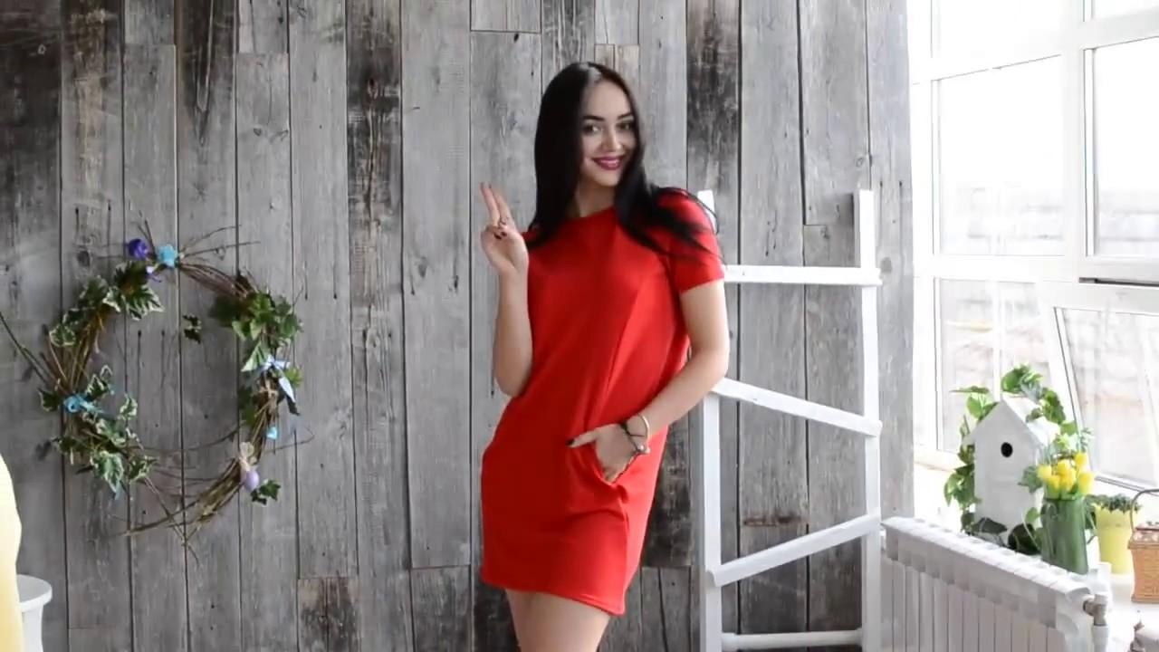 Купить женскую одежду оптом. Женская одежда оптом от производителя .