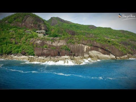 Bel Ombre, Mahé (Seychelles)
