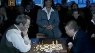 Fim de Jogo (Game Over: Kasparov and the Machine) 8/9 (legendado PT_BR)