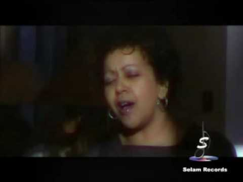 Kuku Sebsibe - Yene Lebichawnew