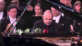 Philippe Cassard - Debussy L