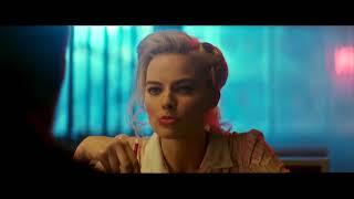 Конченая — ПОЛНЫЙ ФИЛЬМ 2018 смотреть онлайн  обзор фильм в хорошем высоком качестве hd трейлер