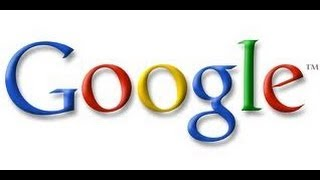 Google's Stock a Long Term Buy at $540 Live Stock Market Trading Software Update
