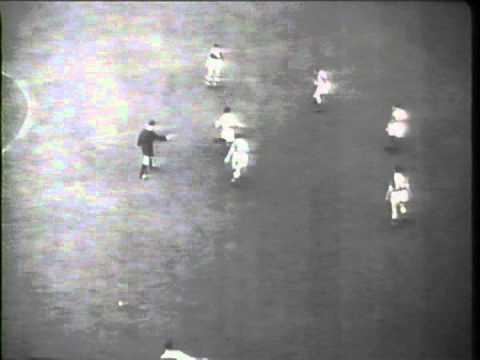 1958-Fontaine's 13 goals.mpg