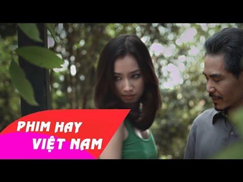 Phim Tình Cảm Chiếu Rạp | Đam Mê Full HD | Phim Việt Nam Hay Nhất