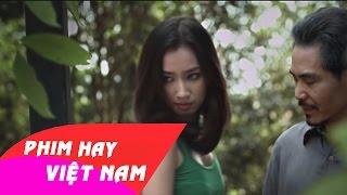 Phim Tình Cảm Chiếu Rạp   Đam Mê Full HD   Phim Việt Nam Hay Nhất