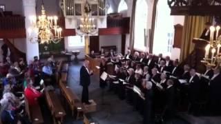 Hervormd Kerkkoor Zwartsluis