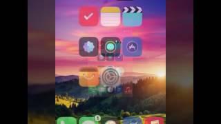 [iOS] Hướng Dẫn Hack VIP ZingMp3 Cho IDevice đã Jailbreak